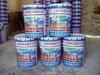MANUFACTURER: water based waterproofing painting and oil based waterproofing coating