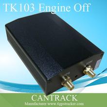 gps tracker java gps tracker javascript gps tracker jb hi fi TK103GPS