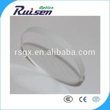 borosilicate glass PZ33