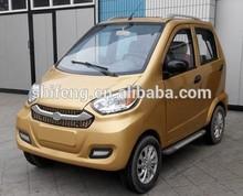 HOT SALE mini smart electric car