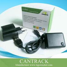 smalles gps cat tracker mini personal gps tracker for kidnapping gps tracker pet tk105b
