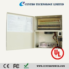 Wholesale UL Power Box