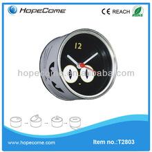 (T2803) china clock movement manufacture