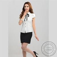 100 grams wholesale silk/cotton new design french cuff mens shirt