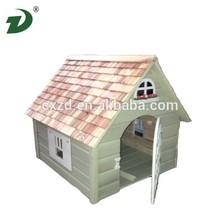 2014 Popular,dog house baby playpen 8 panel