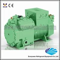 Bitzer Semi-hermetic Reciprocating compressor 4NCS-12.2