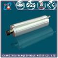 Ac 80mm 1.2kw er20 spindelmotor für cnc fräsmaschine
