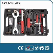 RESG quality bike repair tool