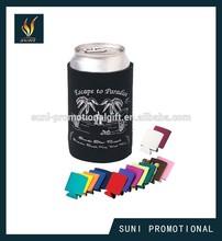 Custom beer can cooler,Custom can holder,Custom wine bottle cooler