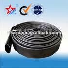 high pressure water hose reel