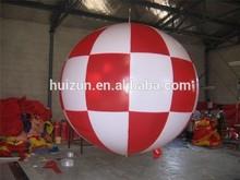 Huizun Inflatable Big Balloon Advertising
