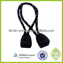 High quality excellent custom made garment zipper pull
