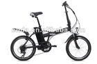 E-Bike/Leo/TDM20Z003 ON SALE