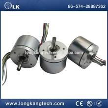 High Quality External Rotor Motor