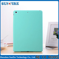 for Samsung galaxy note 10.1 tablet n8000 cover