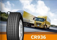 goodyear truck tyres sale in NIGERIA market 11R24.5 truck tires