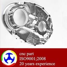 cnc parts, cnc machining parts,CNC Milling Brass Parts, Precision Brass parts