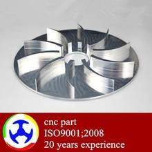 cnc parts, cnc machining parts, OEM steel parts customized cnc milling drilling service