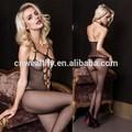 boa qualidade quente sexy fishnet body corpo sexy lingerie para mulheres jovens