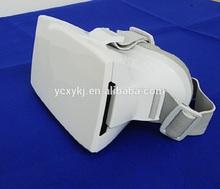 Low Price Vr Glasses VR Headset 3D Video Glasses