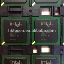 (Hot stock) NH82801GB