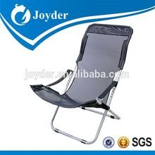 american sun lounger chair