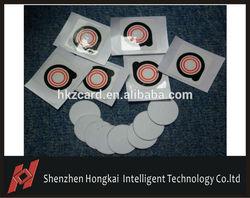 High performance 13.56mhz passive RFID label