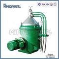 Modelo pdsd5000-f alfa laval separador de aceite centrífuga de disco de aceite combustible