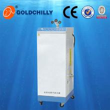 laundry steam generator hotel equipment
