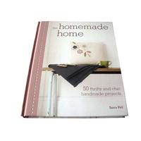Children printing binding supplies case maker hardcover book