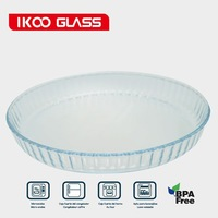 Sample Pyrex Glass Dishes!Cheap Wholesale Prices Machine Pressed Baking Dishes&Pans!Cheap Pyrex Baking Dishes And Pans
