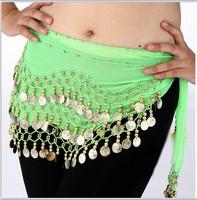 Fashion New o que fazer para perder barriga