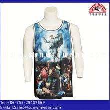 high quality custom basketball tshirts wholesale,basketball jersey hot sale