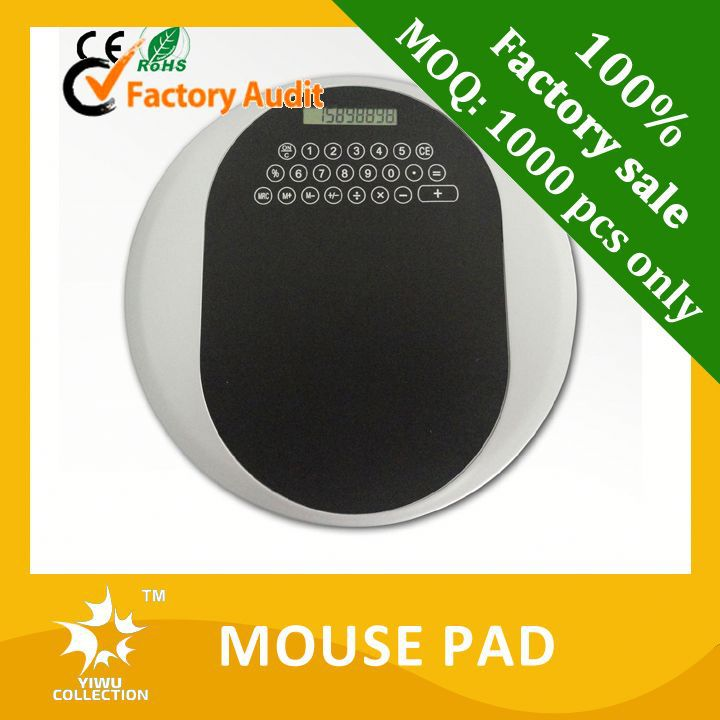Big Breast Mouse Pad,cheap