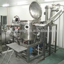 Xinyang ZYZ-20VF high quality potato vacuum frying