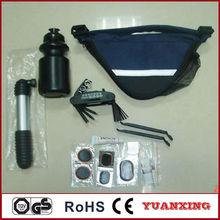 Bike bicycle emergency tire repair tool kit XH-101