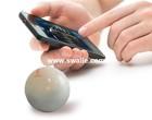 2015 Unique Product ideas Wireless Remote Control Swalle RC Toys Dropship