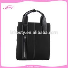 2014 alibaba wholesale export shopping tote strap canvas bag men handbag/OEM bags welcome