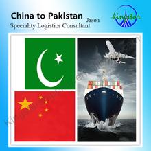 alibaba sea freight to Pakistan from shenzhen/guangzhou etc for FCL/LCL--Jason