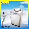 3.0kg одноместный ванна полуавтоматической miniums стиральнаямашина с центрифугой