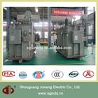 SZ11 Power Electrical Transformer