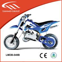 49cc pit bike,2 stroke motorcycle engine,mini cross 50cc for hot sale