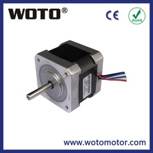 1.8degree NEMA17 2phase 42mm china stepper motor