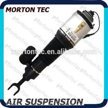 New product air suspension conversion kit for VW Phaeton front oem air suspension 3D0 616 039, 3D0 616 040