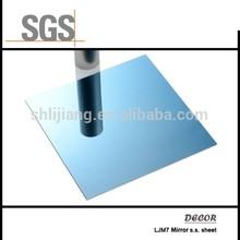 stainless steel decoration LJM7 polish