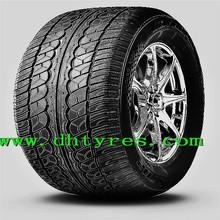 185/50r16 175/50r16 poliuretano pneumatici della bicicletta
