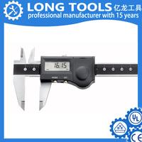 Custom electronic internal digital vernier caliper price