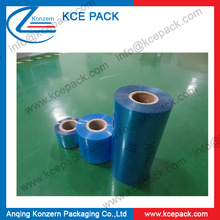 52g medical PET CPP Composite Film for sterilization package