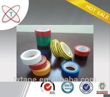 insulation single sided rubber nor/pvc foam tape