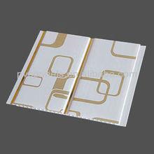 2015 new design buliding material FOLIO PLATES PRINTING SERIES
